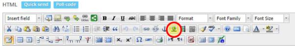 afbeeldingen-toevoegen-per-mail-html-editor