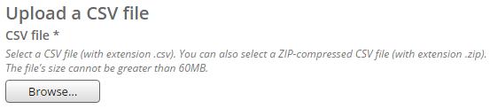 upload-csv-file