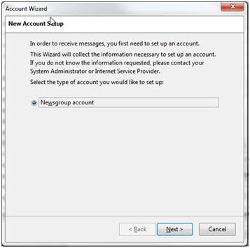 Webpower SMTP